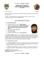 ISN 00030, Ahmed Umar Abdullah al-Hikimi's Guantanamo detainee assessment.pdf