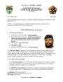 ISN 00030, Ahmed Umar Abdullah al-Hikimi's Guantanamo detainee assessment.pdf
