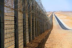 ISR-EGY border 6521a.jpg