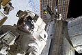 ISS-32 American EVA b5 Aki Hoshide.jpg