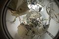 ISS-33 American EVA 10 Akihiko Hoshide.jpg