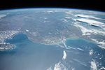 ISS-46 Argentina, San Matias Gulf.jpg