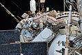 ISS-56 EVA-2 (b) Oleg Artemyev installs Icarus.jpg