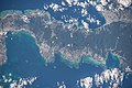 ISS045-E-64026 - View of Japan.jpg