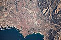 ISS050-E-51867 - View of France.jpg