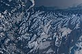 ISS056-E-9968 - View of the South Island of New Zealand.jpg