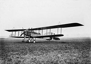 IWM-Q67967-Short-Bomber.jpg