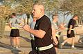 I Corps Farewell Run DVIDS253875.jpg