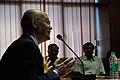 Ian Blatchford - Kolkata 2012-03-20 9310.JPG