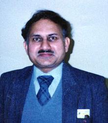 Ibrahim B. Syed httpsuploadwikimediaorgwikipediacommonsthu