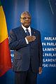 Ibrahim Boubacar Keïta au Parlement européen Strasbourg 10 décembre 2013 01.jpg