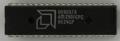 Ic-photo-AMD--AM2901CPC-(AM2900-ALU).png