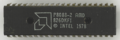 Ic-photo-AMD--P8088-2-(8088-CPU).png