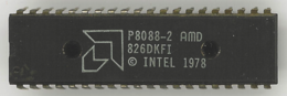 Ic-photo-AMD--P8088-2-(8088-CPU).png