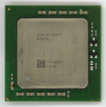 Ic-photo-Intel--XEON-3200DP-1M-533-1.525-(XEON-CPU).png