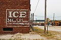 Ice - 24 Hour Self Service (41024784040).jpg