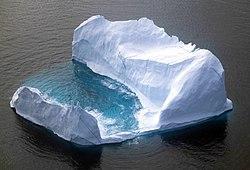Iceberg 1 1997 08 07.jpg
