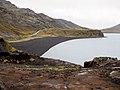 Iceland-47 (29901892442).jpg