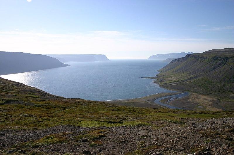 File:Iceland2008-WestFjords4.JPG