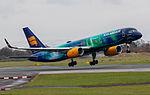 "Icelandair Boeing B757 TF-FIU ""Hekla Aurora"" (25023012193).jpg"