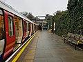 Ickenham tube station 20180111 132246 (49506581267).jpg