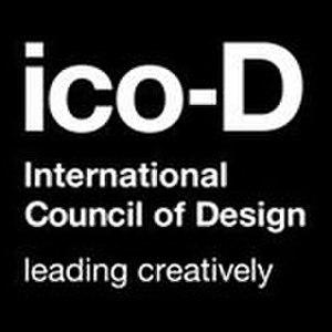 Ico-D - Image: Ico d logo 2