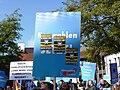 Identitäre Bewegung Sticker auf AfD-Schild.jpg