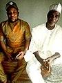 Igbos For Progressive Nigeria (IPAN) Peace Meeting With Miyetti Allah.jpg