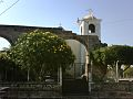Iglesia De Monteleon.jpg