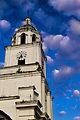 Iglesia Nuestra Señora De Las Nieves.jpg