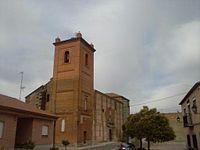Iglesia de Collado Contreras (Provincia de Ávila).jpg