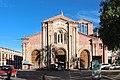 Iglesia de San Blas, Cuenca 01.jpg