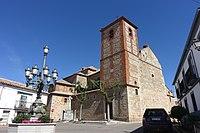 Iglesia de San Miguel Arcángel, Navahermosa 02.jpg