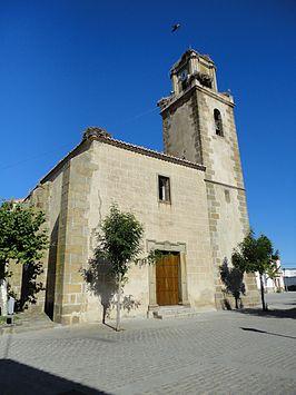 Villa Del Rey Wikipedia La Enciclopedia Libre