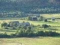 Ignalinos sen., Lithuania - panoramio (11).jpg
