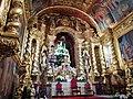 Igreja Matriz de São Jorge 20190812 191012.jpg