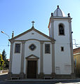 Igreja da Trofa2.jpg