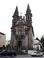 Igreja de Nossa Senhora da Consolação e Santos Passos (14418651523).jpg
