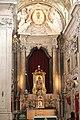 Igreja de Nossa Senhora dos Mártires 8565.jpg