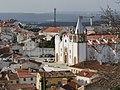 Igreja de São Vicente (Abrantes) 12.jpg