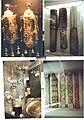 Il Museo Ebraico di Roma total.jpg