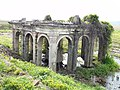 Il fontanone di Lobbi 2 - panoramio.jpg