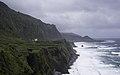 Ilha das Flores P5260101 (35199707973).jpg
