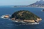 Ilha de Cotunduba by Diego Baravelli 02.jpg
