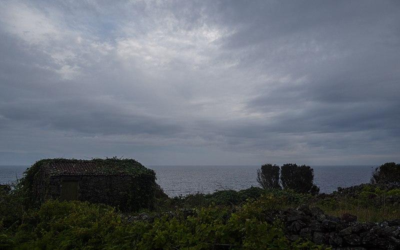 File:Ilha do Pico P5310454 (34982909670).jpg