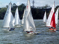 Illusion Mini-Keelboats at Aldenham SC.jpg