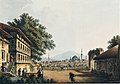 Illustration from Views in the Ottoman Dominions by Luigi Mayer, digitally enhanced by rawpixel-com 16.jpg