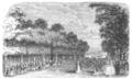 Illustrirte Zeitung (1843) 06 012 2 Die Wiesenallee.PNG