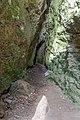 Ilsenhöhle, Ranis, Nordhöhle, 151004, ako.jpg