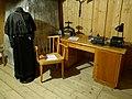 Im Tal der Feitelmacher, Trattenbach - Museum in der Wegscheid - Ausstellung (12).jpg